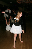 0475 Father-Daughter Dance 2010