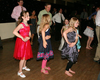 0495 Father-Daughter Dance 2010