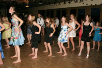 0497 Father-Daughter Dance 2010
