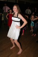 0499 Father-Daughter Dance 2010
