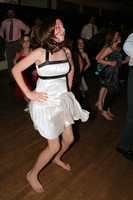 0500 Father-Daughter Dance 2010