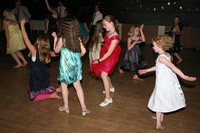 0511 Father-Daughter Dance 2010