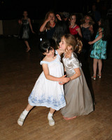 0512 Father-Daughter Dance 2010