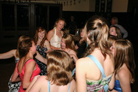 0523 Father-Daughter Dance 2010