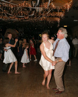 0528 Father-Daughter Dance 2010