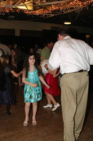 0532 Father-Daughter Dance 2010