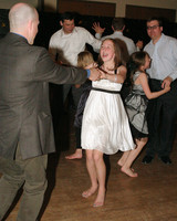 0534 Father-Daughter Dance 2010