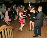 0541 Father-Daughter Dance 2010