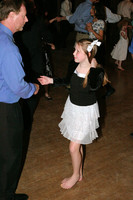 0544 Father-Daughter Dance 2010