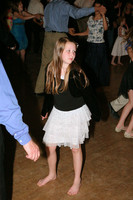 0545 Father-Daughter Dance 2010