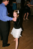 0547 Father-Daughter Dance 2010