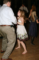 0549 Father-Daughter Dance 2010