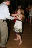 0550 Father-Daughter Dance 2010