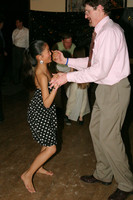 0552 Father-Daughter Dance 2010
