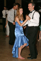 0555 Father-Daughter Dance 2010