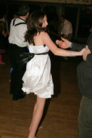 0556 Father-Daughter Dance 2010