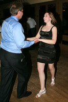 0560 Father-Daughter Dance 2010