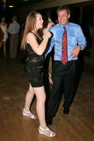 0561 Father-Daughter Dance 2010
