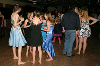 0562 Father-Daughter Dance 2010