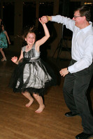 0566 Father-Daughter Dance 2010