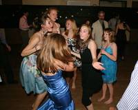 0572 Father-Daughter Dance 2010