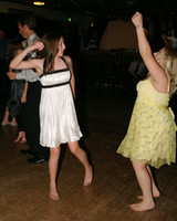 0573 Father-Daughter Dance 2010