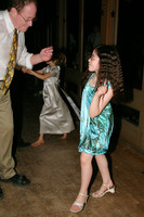0575 Father-Daughter Dance 2010