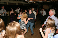 0576 Father-Daughter Dance 2010
