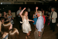 0577 Father-Daughter Dance 2010