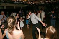 0579 Father-Daughter Dance 2010
