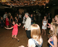 0584 Father-Daughter Dance 2010