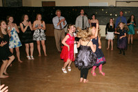 0588 Father-Daughter Dance 2010