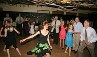 0589 Father-Daughter Dance 2010