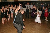 0593 Father-Daughter Dance 2010