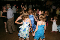 0596 Father-Daughter Dance 2010