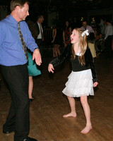 0598 Father-Daughter Dance 2010