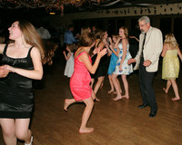 0600 Father-Daughter Dance 2010