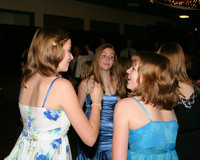 0602 Father-Daughter Dance 2010