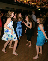 0607 Father-Daughter Dance 2010