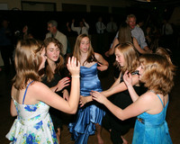 0608 Father-Daughter Dance 2010