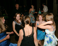 0610 Father-Daughter Dance 2010