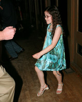 0611 Father-Daughter Dance 2010