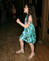 0612 Father-Daughter Dance 2010