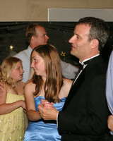 0621 Father-Daughter Dance 2010
