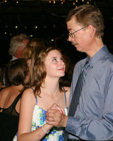 0624 Father-Daughter Dance 2010