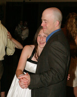 0627 Father-Daughter Dance 2010