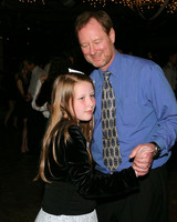 0631 Father-Daughter Dance 2010