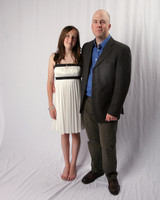 1412 Father-Daughter Dance 2010