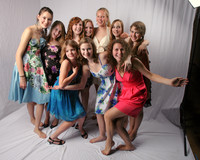 1420 Father-Daughter Dance 2010