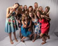 1421 Father-Daughter Dance 2010